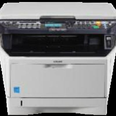 Les systèmes numériques multifonctions compacts A4 d-Copia 283MF, d-Copia 283MFplus et d-Copia 284MF sont conçus pour répondre à tous les besoins des indépendants et des petits groupes de travail. Ils offrent des fonctions réseau d'impression, de copie, de numérisation couleur ainsi que d'envoi par fax. Le puissant contrôleur d'impression qui prend en charge les langages PCL5, PCL6 et KPDL3 (compatible PostScript), optimise le traitement et permet aux produits de fonctionner avec tous les principaux systèmes d'exploitation. Des composants longue durée garantissent des coûts de fonctionnement faibles et des sorties régulières : le tambour est en effet conçu pour produire 100 000 pages ; ainsi, seule la cartouche de toner