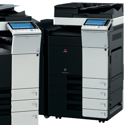 Grâce à leurs puissantes capacités de traitement, les nouveaux systèmes multifonctions Olivetti apportent à vos utilisateurs une solution de gestion globale du document. Que ce soit depuis le large e?cran tactile couleur de ces syste?mes, ou bien à partir de votre poste de travail, vous piloterez de façon instinctive et ultra rapide votre multifonction Olivetti. Les Olivetti d-Color MF222 travaille respectivement à une vitesse de 22 pages par minute, en noir et blanc comme en couleur. Impression, copie, numérisation, stockage, télécopie, finition, (...) ce sont les solutions d'impression multifonctions Olivetti qui s'adaptent à vos méthodes de travail et à vos spécificités me?tiers et non l'inverse !