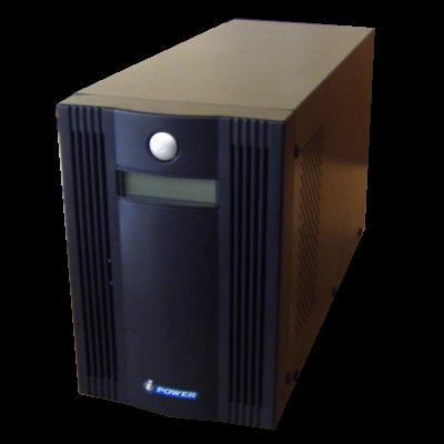 Multi-microprocesseur avec fonction auto diagnostique Compatible avec les charges linéaires et non linéaires / distorsion THD inférieure à 3% Chargeur robuste et puissant pour les batteries jusqu'à 500 Ah,conception à haut rendement pour des économies d'électricité Faible dissipation de chaleur sur les utilisations de longue durée Paramètrable, pré-réglable Conçu pour résister